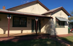 17 Fifth Aveune, Narromine NSW