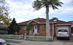 2/48 Vine St, Hurstville NSW