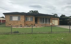 5 Trenayr Road, Junction Hill NSW