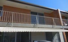 135a Landsborough Ave, Scarborough QLD