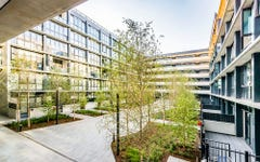 114/12 Provan St, Campbell ACT