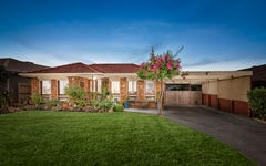 34 Redleap Ave, Mill Park VIC