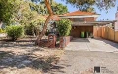 5 Egeus Way, Coolbellup WA