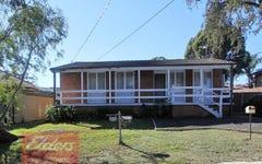 35 Van Diemen Avenue, Willmot NSW