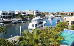 49 The Sovereign Mile, Sovereign Islands QLD