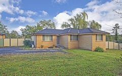 67 Remembrance Drive, Tahmoor NSW
