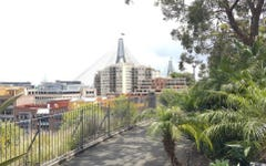 Terrace 27 Cadigal Avenue, Pyrmont NSW