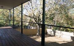 37 Pennant Hills Road, Normanhurst NSW