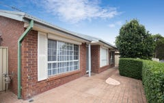38 Hydrangea Place, Macquarie Fields NSW