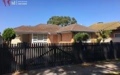 5 Nellie Avenue, Mitchell Park SA