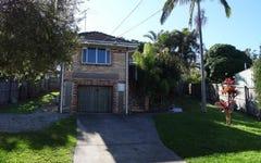 31 Raeburn Street, Manly QLD