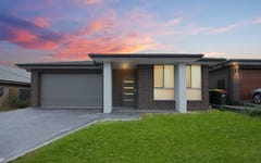 13a Taylor St, Oran Park NSW