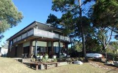 44 Ocean Drive, Evans Head NSW