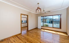 26 The Crescent, Wallsend NSW