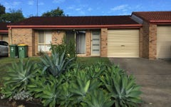 12/69 Studio Drive, Oxenford QLD