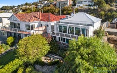 774 Sandy Bay Road, Sandy Bay TAS