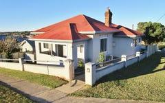 76 Wallace Street, Macksville NSW