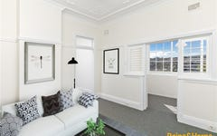 7/83 Cremorne Road, Cremorne Point NSW