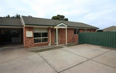 2/5 Budawang Place, Tatton NSW