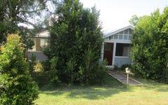 176 Ballina Road, Lismore NSW