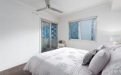 6 Exford Street, Brisbane City QLD