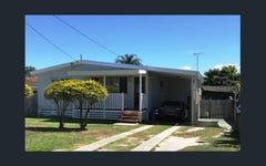 20 Apex Avenue, Kippa-Ring QLD