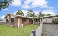 31 Poinciana Street, Newtown QLD