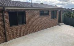1a Arunta Crescent, Leumeah NSW