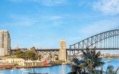 6/21 East Crescent Street, McMahons Point NSW