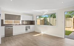 1/12A Westmore Drive, West Pennant Hills NSW