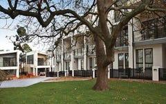 27 Oak Terrace, Wheelers Hill VIC