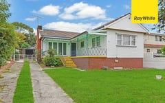 55 Eleanor Street, Rosehill NSW