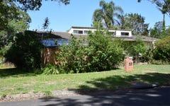 2 Thurlow Close, Bolwarra NSW
