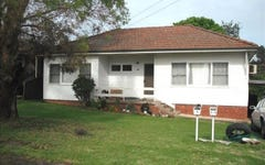 15 Gareth Street, Blacktown NSW