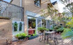10/5 Dawson Street, Cooks Hill NSW