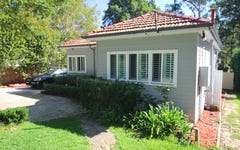 26 MILSON PARADE, Normanhurst NSW