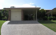 104A Sunvalley Road, Sun Valley QLD