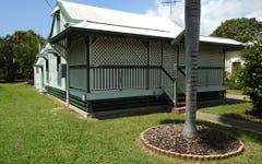71 Robertson Street, Railway Estate QLD