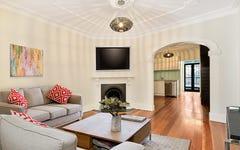 39 Foss Street, Forest Lodge NSW