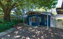 29 Anzac Ridge Road, Bridgewater SA