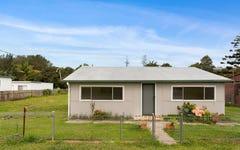 14 Lourdes Avenue, Urunga NSW