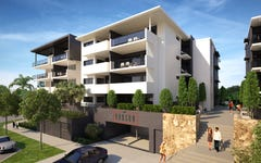 410/6-12 High Street, Sippy Downs QLD