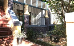 1/100 Cavendish St, Stanmore NSW