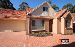 7/10 Raine Road, Padstow NSW