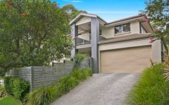41 Bolwarra Road, North Narrabeen NSW