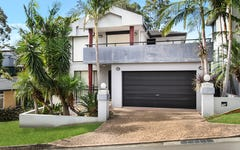 1C Koloona Avenue, Figtree, Figtree NSW