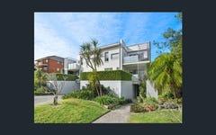 6/123 Lagoon Street, Narrabeen NSW
