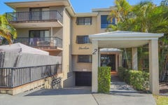 1/2 Johnston Street, Southport QLD
