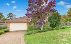 6a Wells Street, Thornleigh NSW