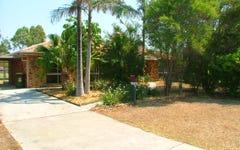 20 Cudgerie Court, Mullumbimby NSW